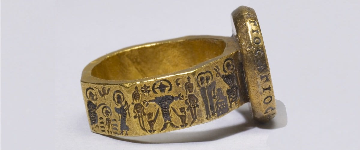 Marriage-Ring-with-Scenes-from-the-Life-of-Christ-
