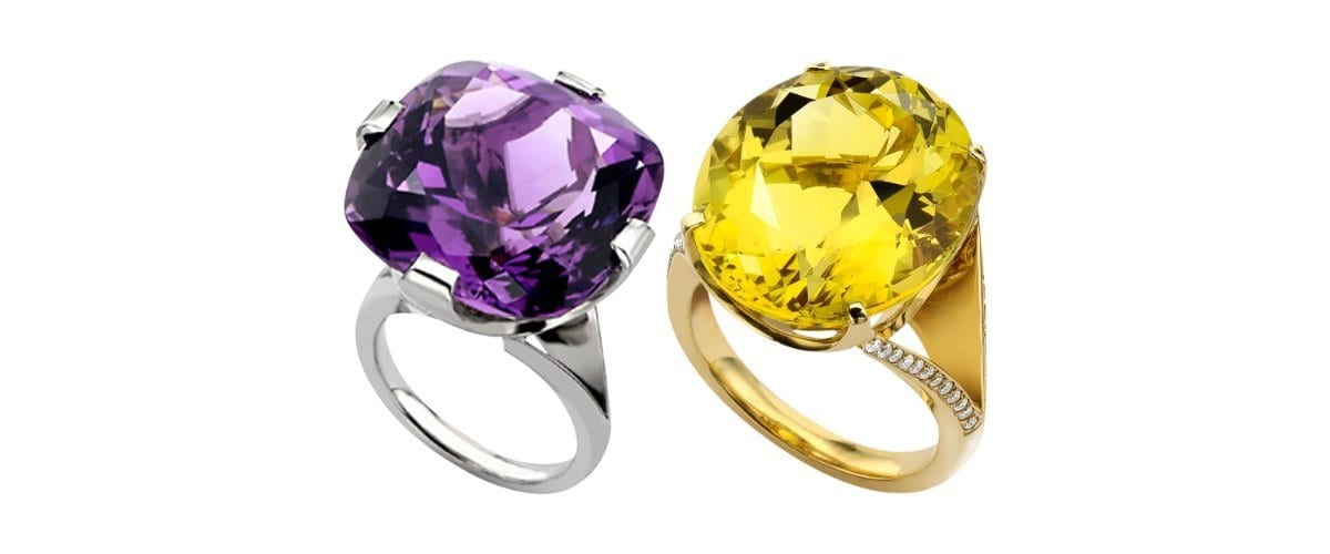 how-to-choose-your-precious-gemstone-golden-beryl-