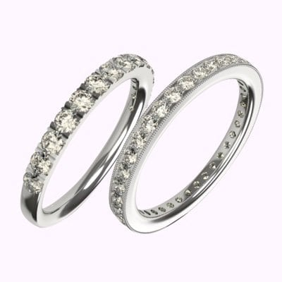 micro-claw-diaond-set-eternity-ring-art-deco-style