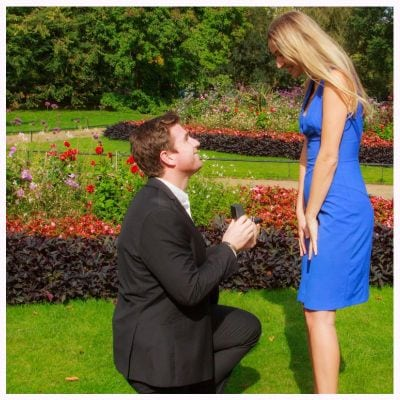 wax-ring-proposal-in-the-royal-gardens