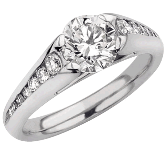 platinum-diamond-engagement-ring
