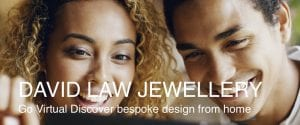 going virtual designing bespoke jewellery from home